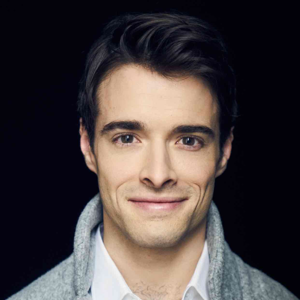 Avatar of Corey Cott