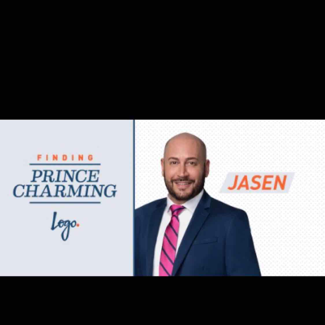 Avatar of Jasen Kaplan