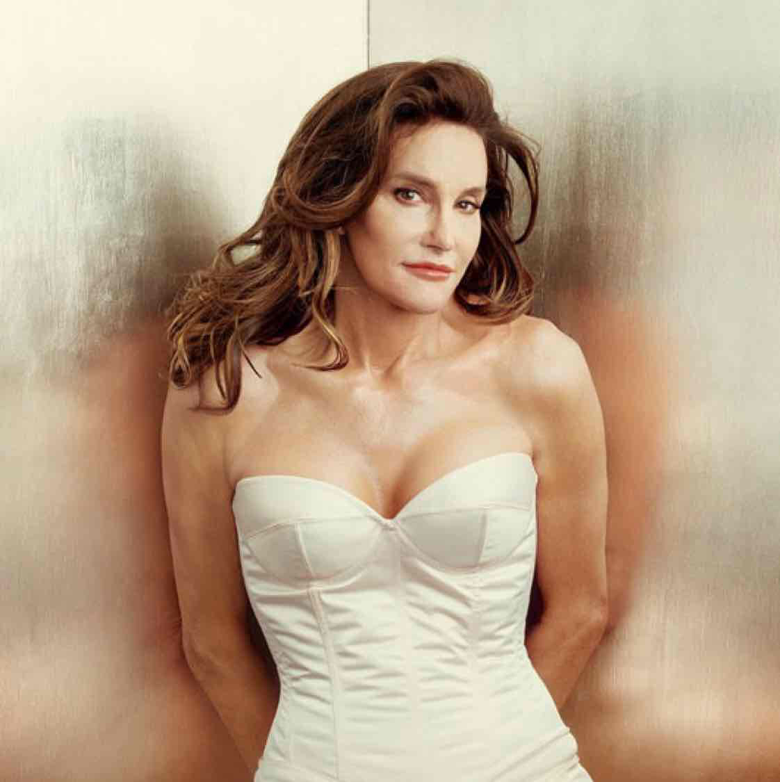 Avatar of Caitlyn Jenner