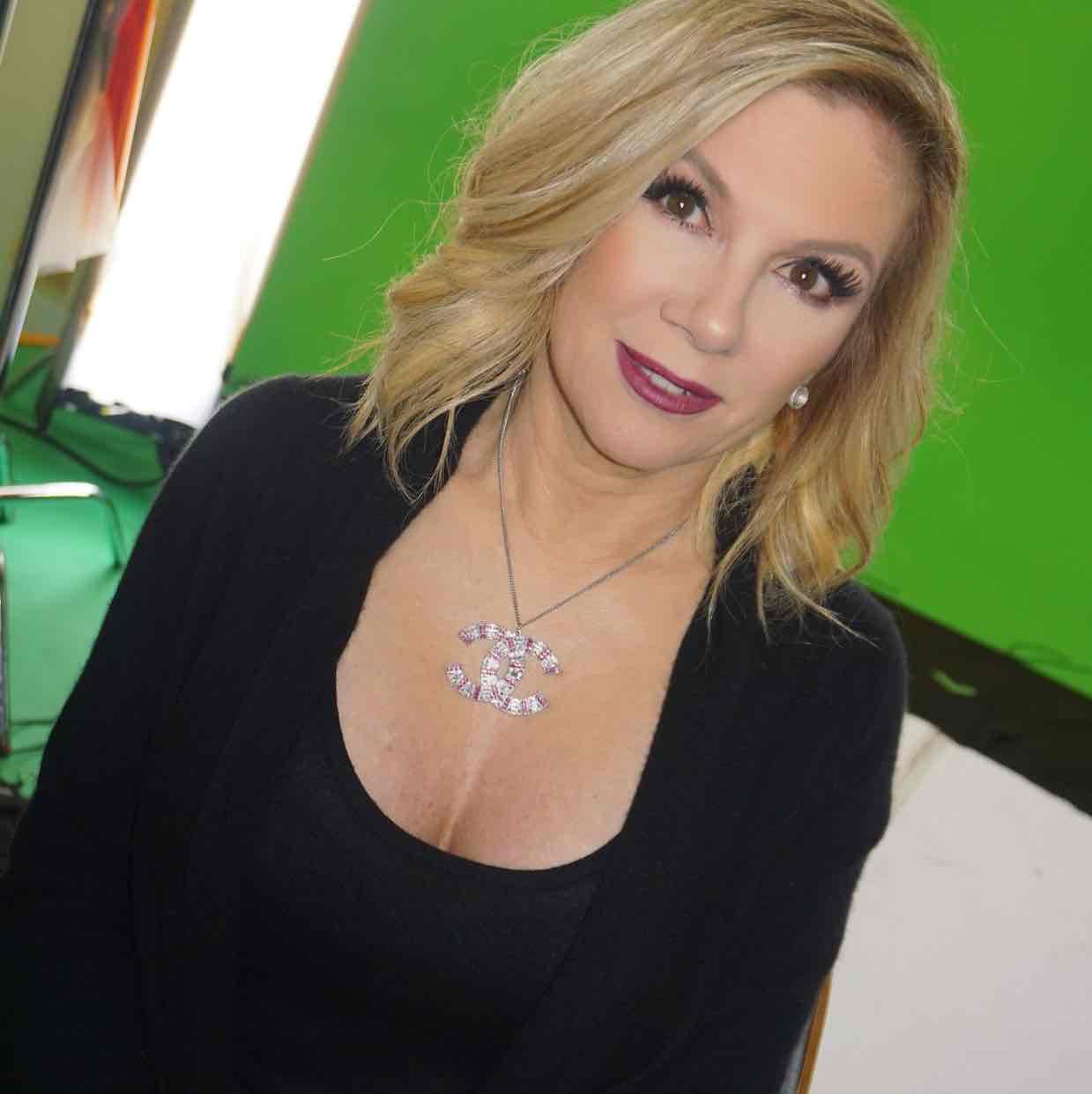 Avatar of Ramona Singer