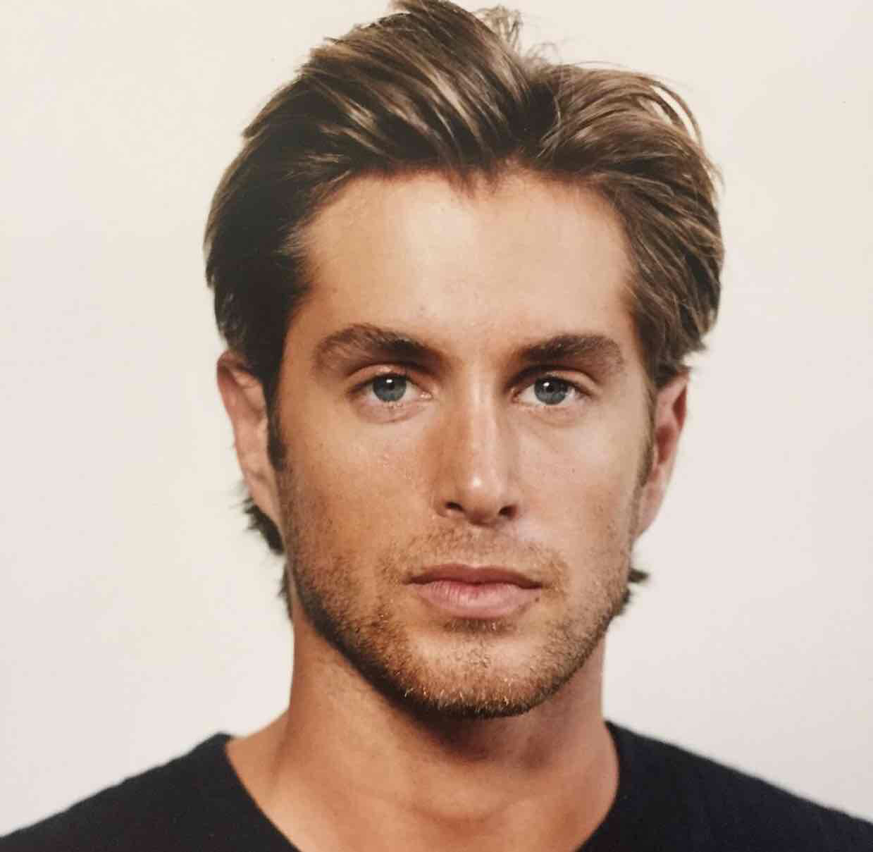 Avatar of Greg Sestero