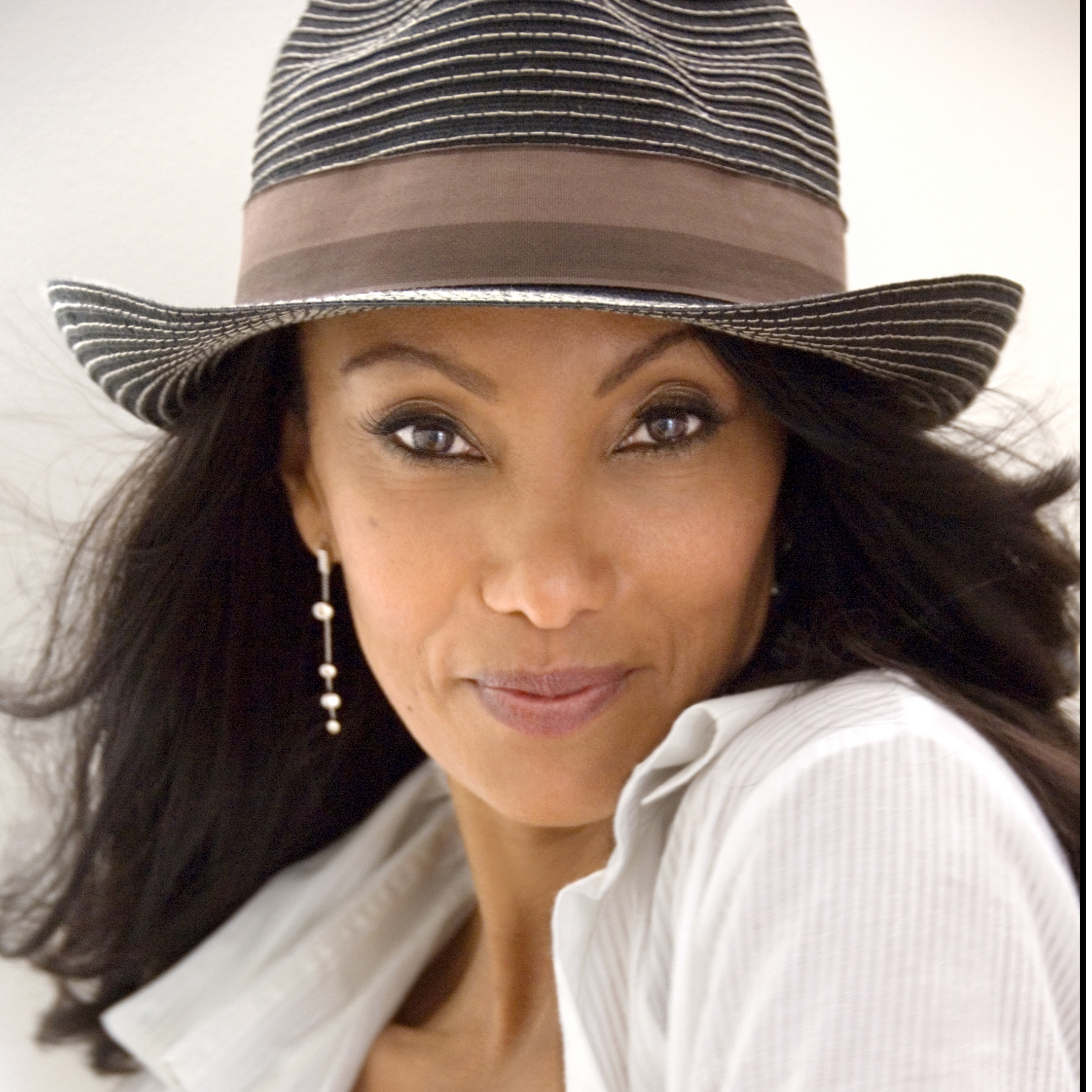 Avatar of Downtown Julie Brown
