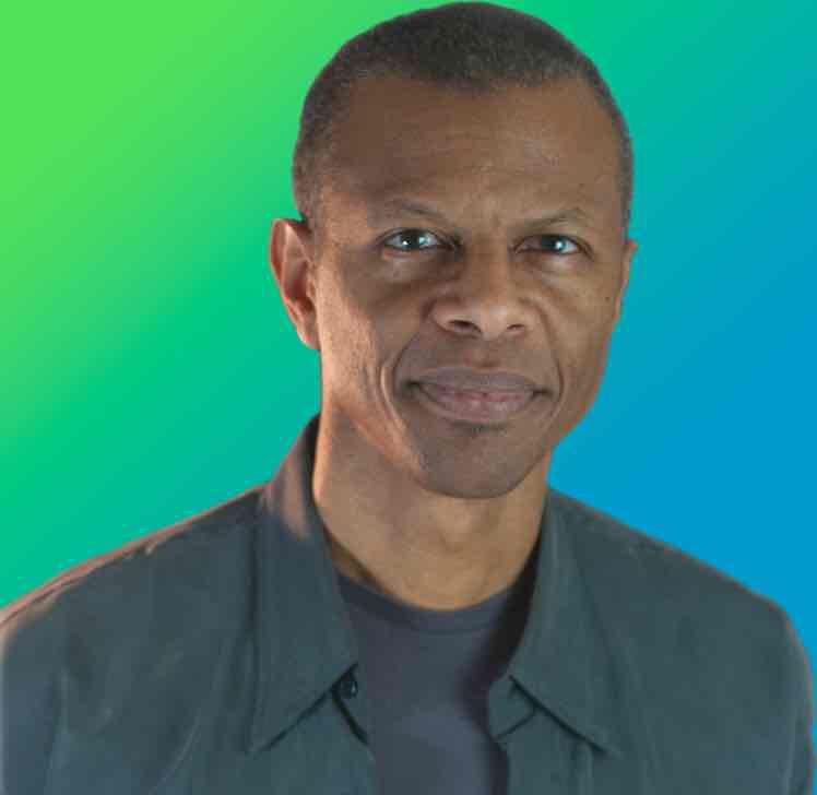 Avatar of Phil LaMarr