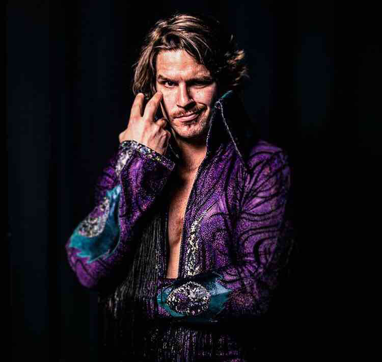 Avatar of Dalton Castle