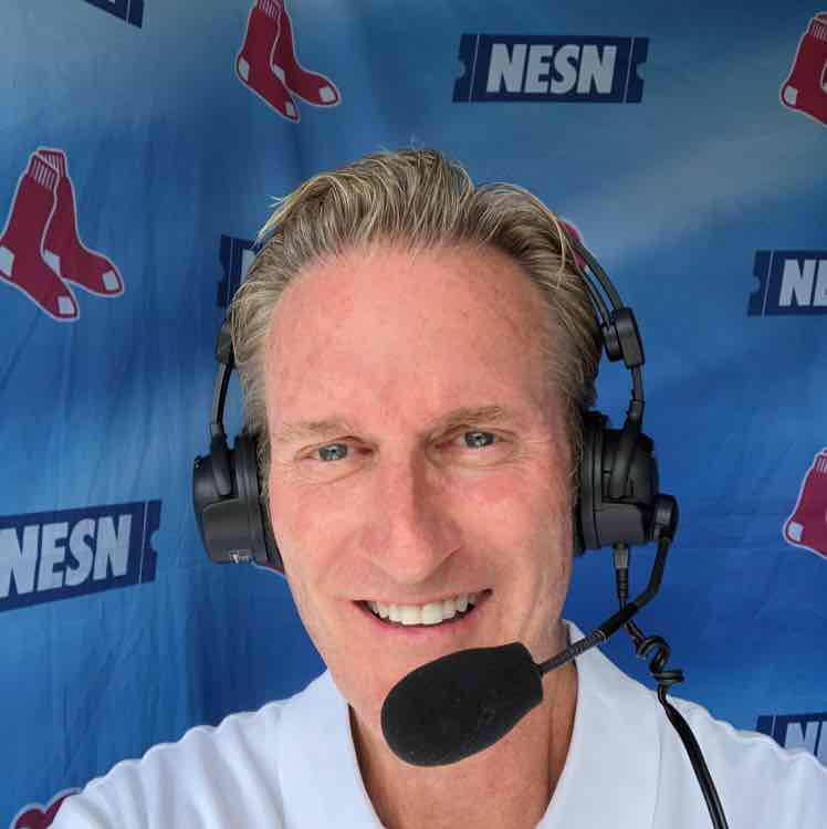 Avatar of Steve Lyons