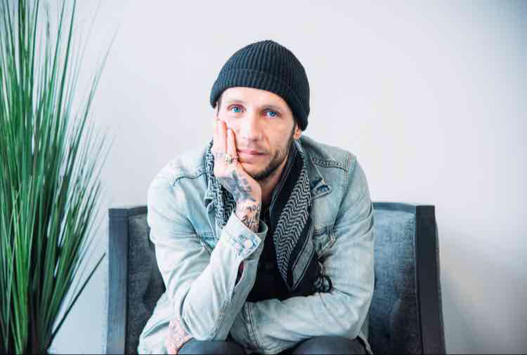 Avatar of Brandon Novak
