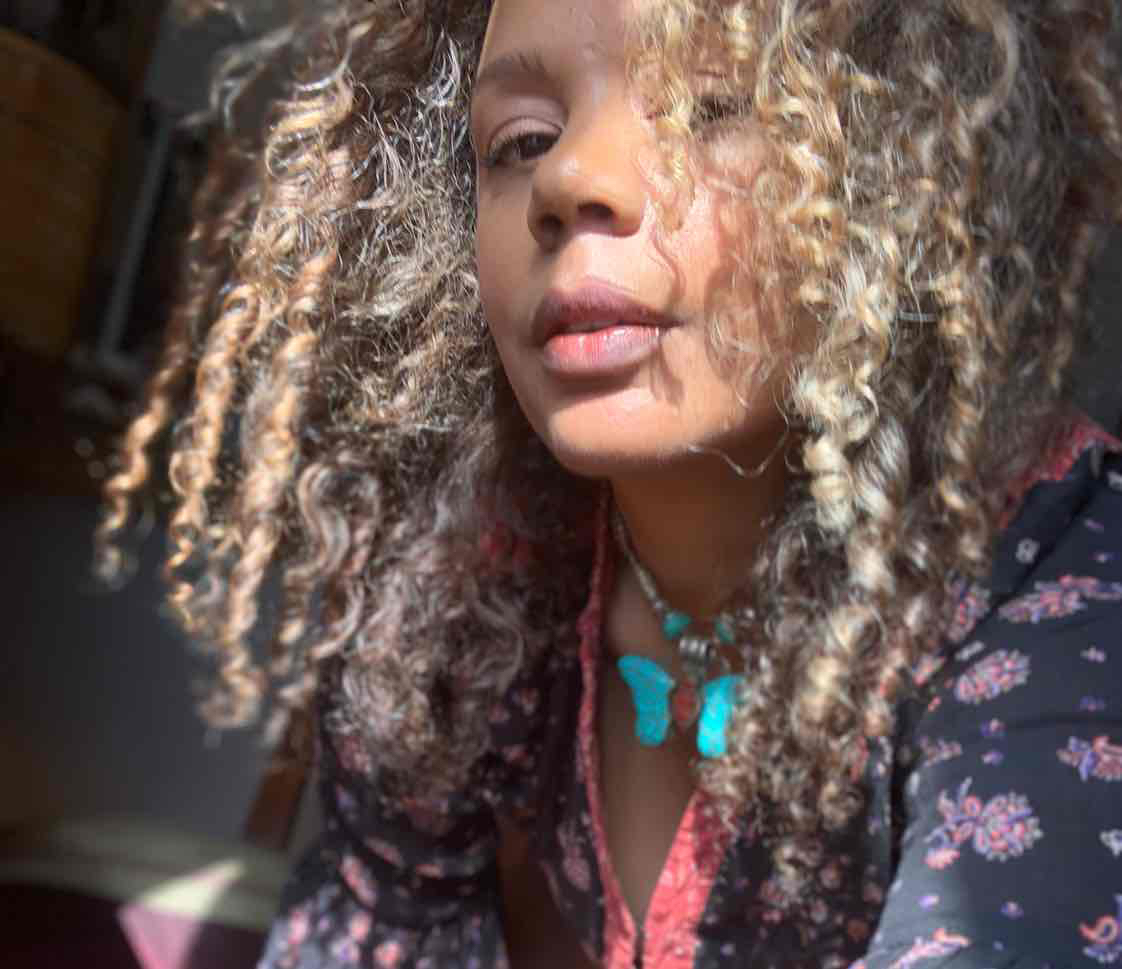 Avatar of Rachel True