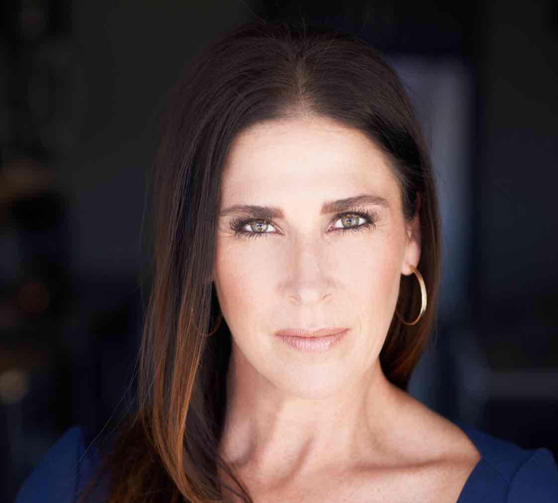 Avatar of Emily Jones