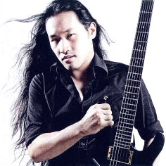 Avatar of Herman Li