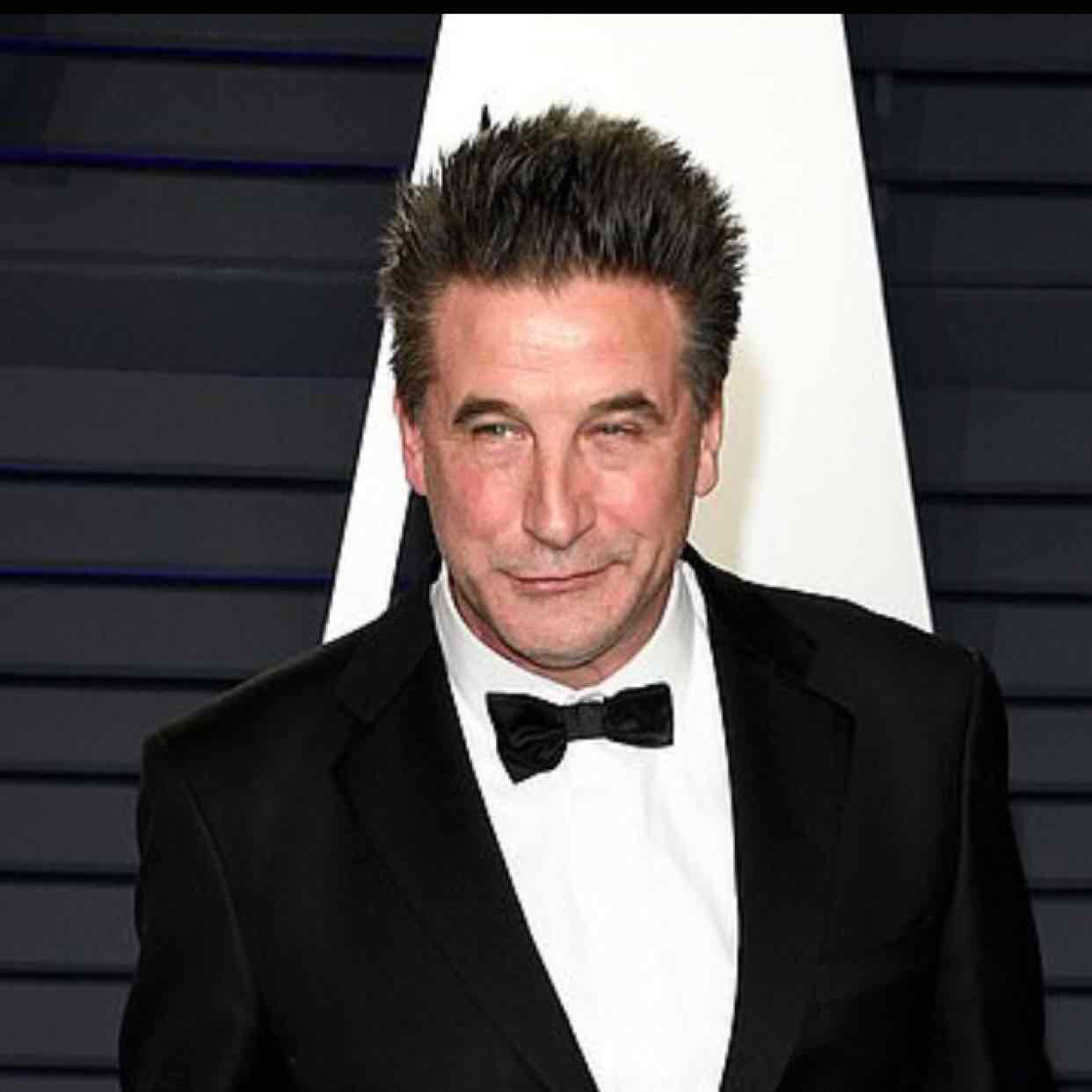 Avatar of Billy Baldwin