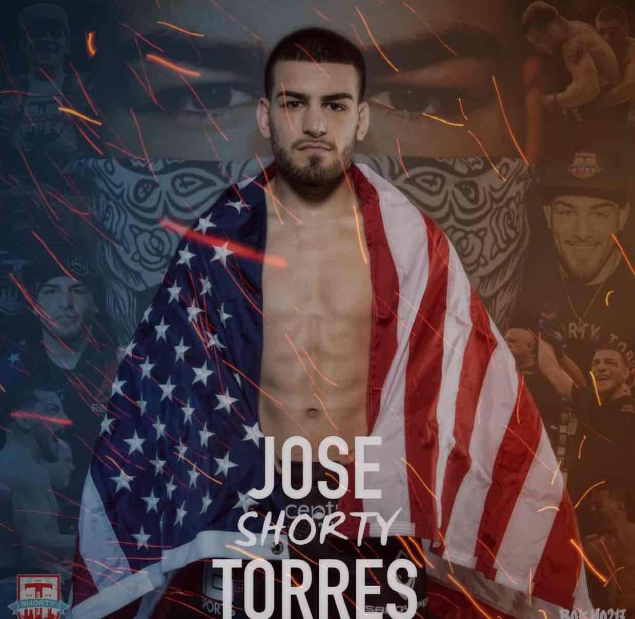 Avatar of Jose Shorty Torres