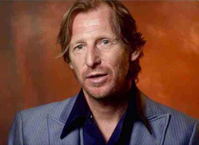 Avatar of Lew Temple