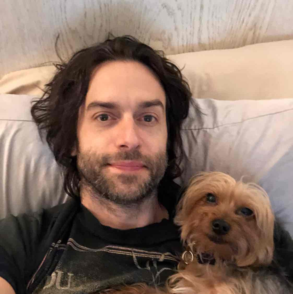 Avatar of Chris D'Elia