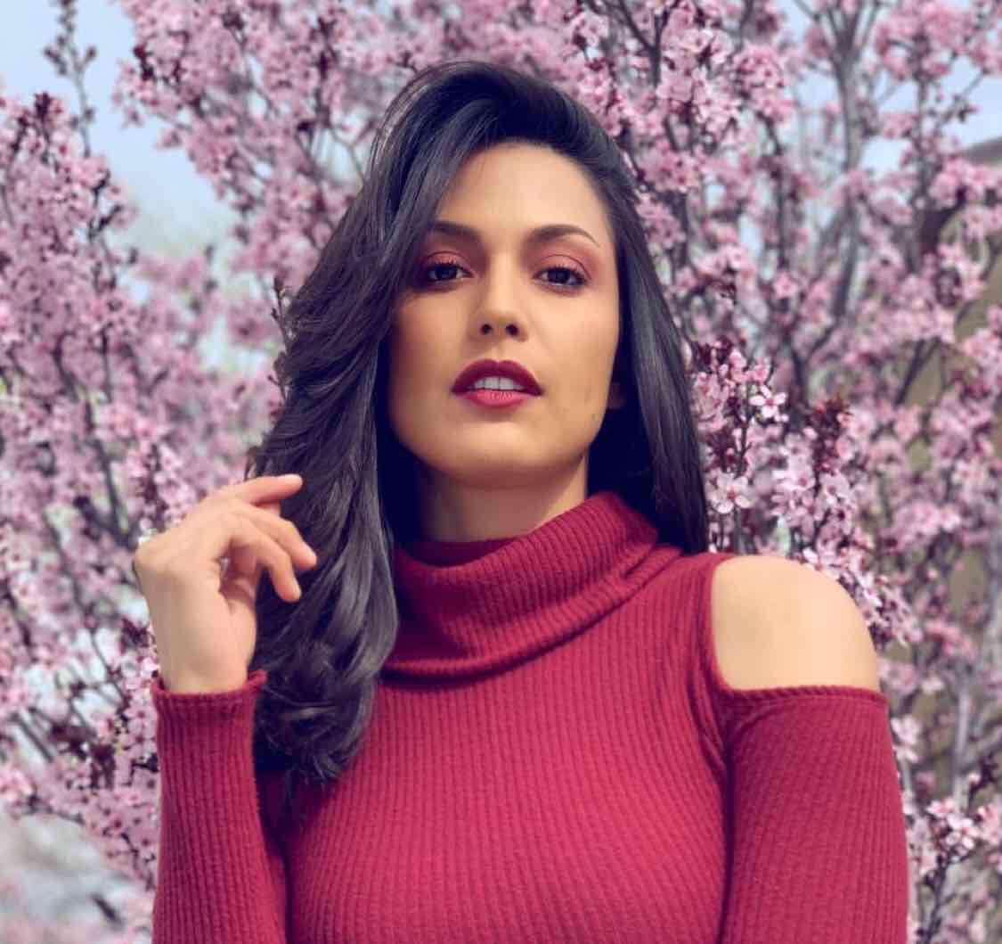 Avatar of Raquel Pomplun