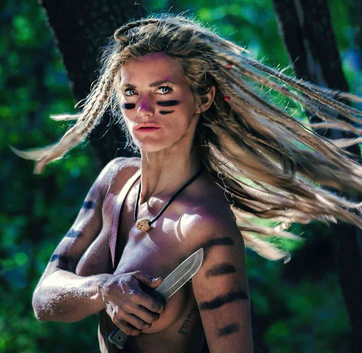 Avatar of Melissa Miller