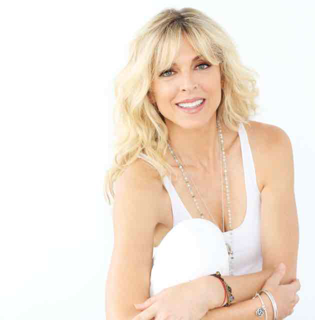 Avatar of Marla Maples