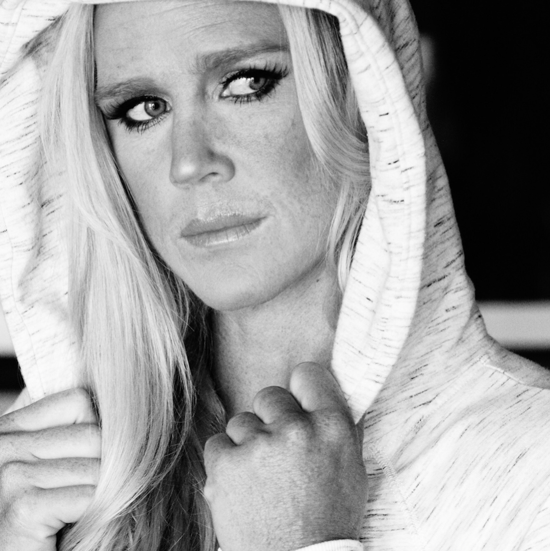 Avatar of Holly Holm