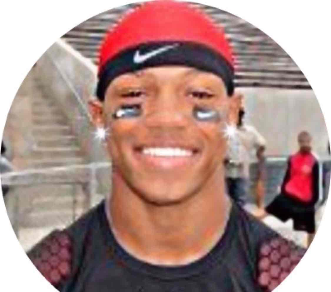 Avatar of Jamal Davis
