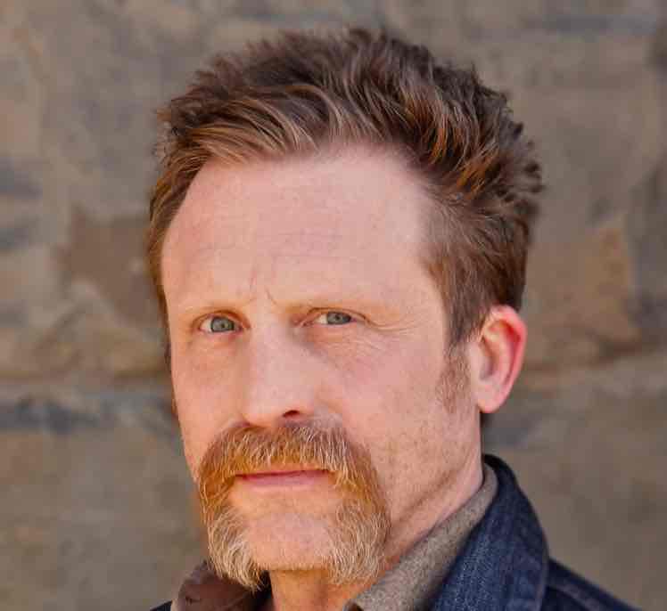 Avatar of Peter Blomquist