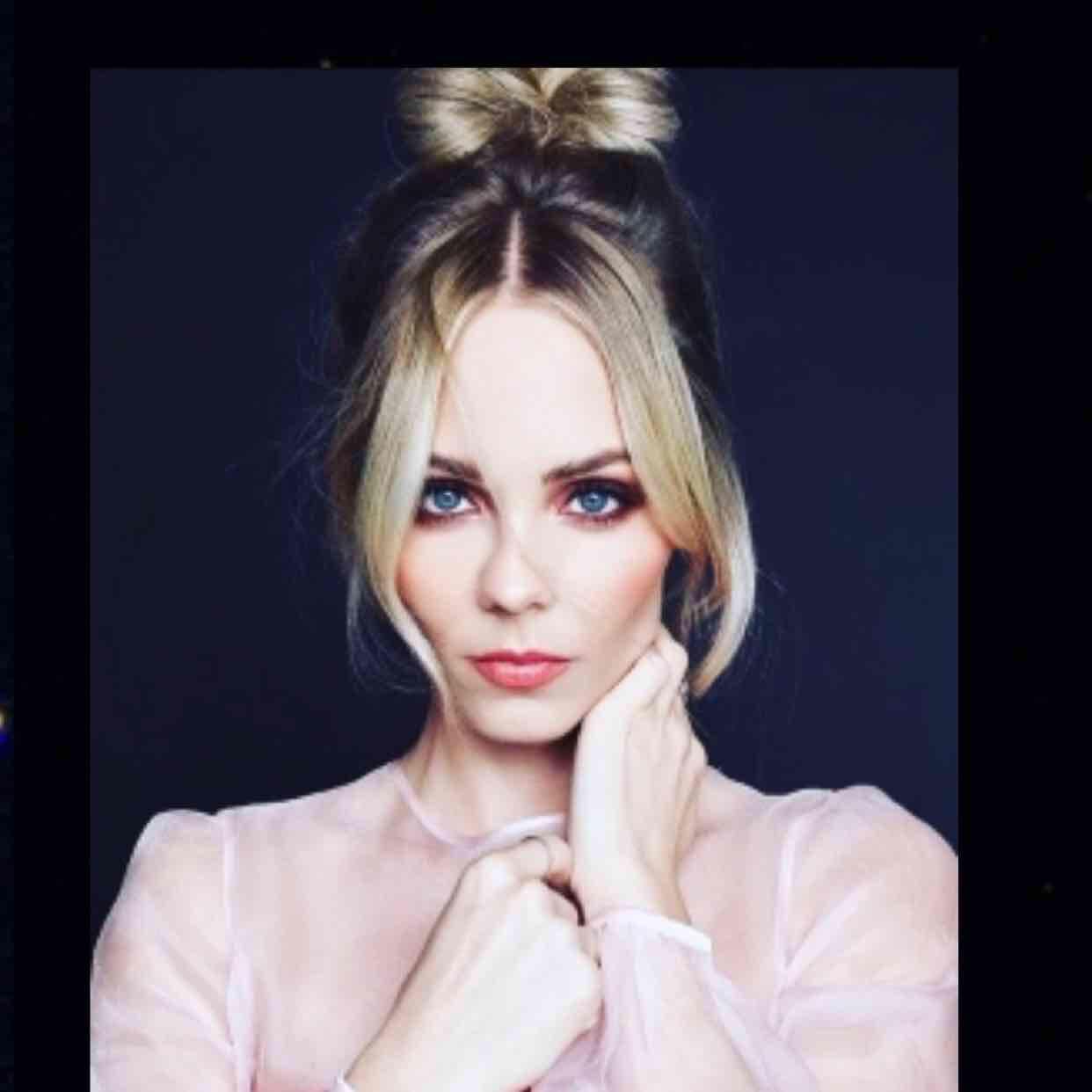 Avatar of Laura Vandervoort