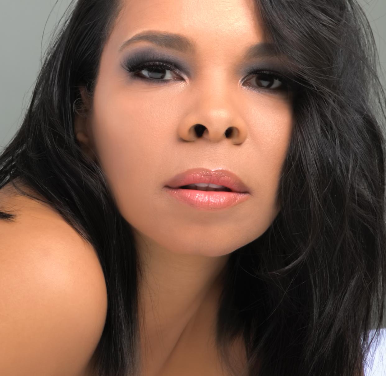 Avatar of Cherie Johnson